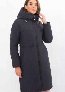 Куртка М-2161