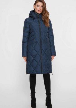 Куртка М-99