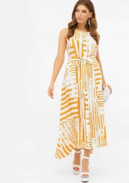 платье Дасия б/р