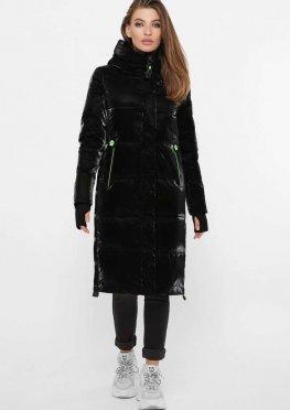 Куртка 2102