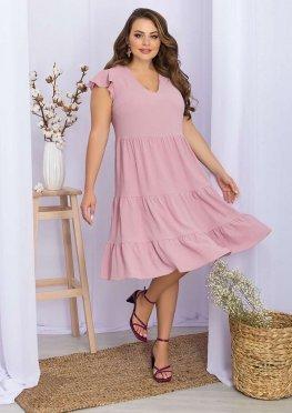 Платье Ярия-Б б/р