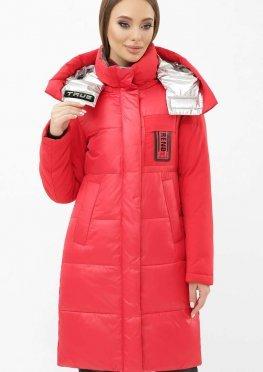 Куртка М-2085