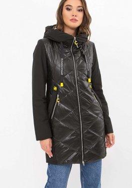 Куртка 070