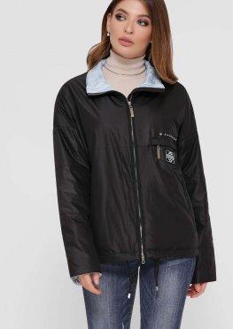 Куртка М-279