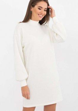 Платье Талита-1 д/р