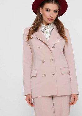 пиджак Паркер2