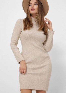 Платье-гольф Алена1 д/р