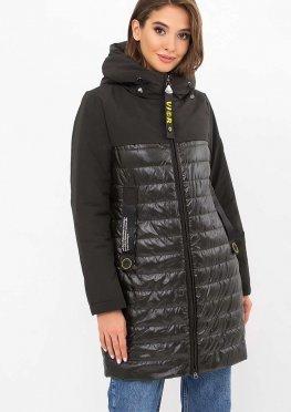 Куртка 028