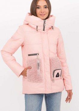 Куртка 371