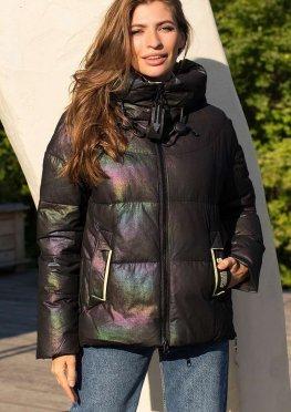 Куртка 398