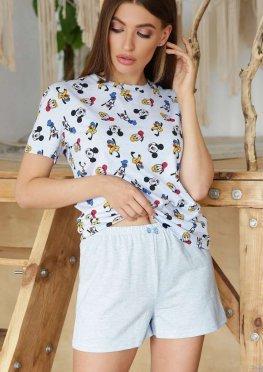 пижама Джой-1