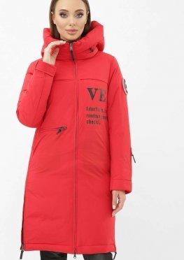 Куртка 295