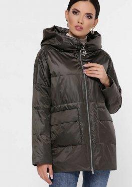 Куртка 997