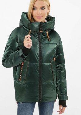 Куртка 8100