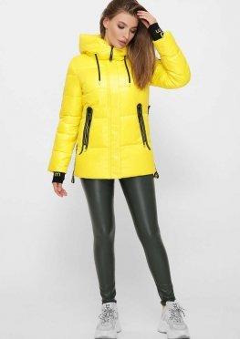 Куртка 8290