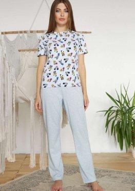 пижама Джойс-1