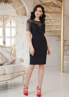 платье Шерон 2 б/р