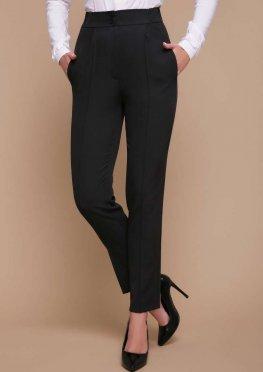 брюки Бенжи