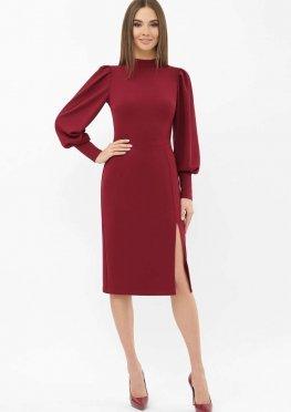платье Айла д/р