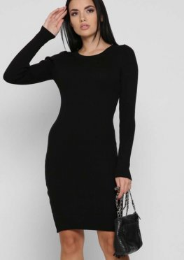 Платье Carica KP-6565-8