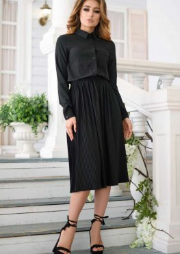 Платье Carica KP-10246-8
