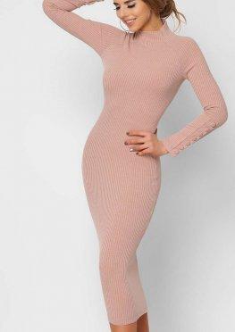 Платье Carica KP-10316-25