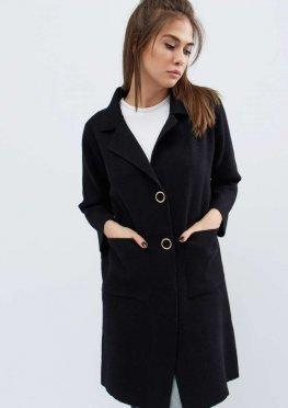 Пальто X-Woyz -31012-8