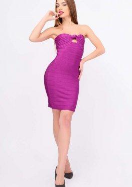 Платье Herve 260002