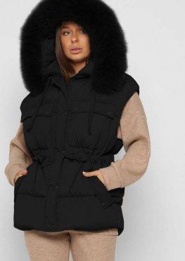 Зимняя куртка X-Woyz LS-8877-8