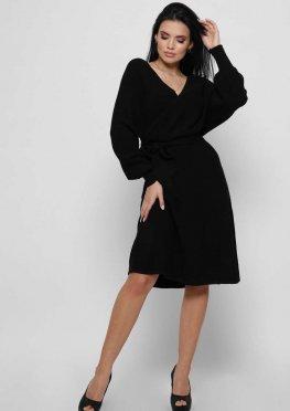 Платье Carica KP-6574-8