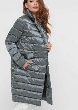Куртка X-Woyz LS-8867-30