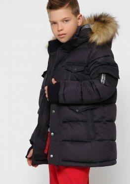 Куртка X-Woyz DT-8316-2