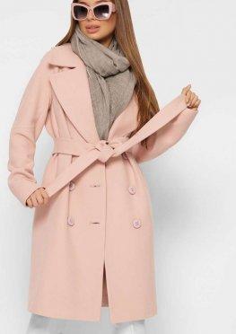 Пальто X-Woyz PL-8866-25