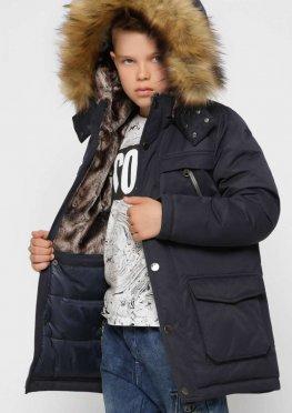 Куртка X-Woyz DT-8312-2