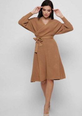 Платье Carica KP-6574-10