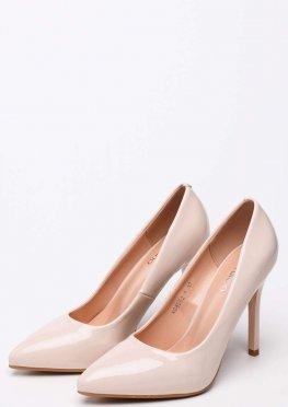 Туфли Quincy 31525-10