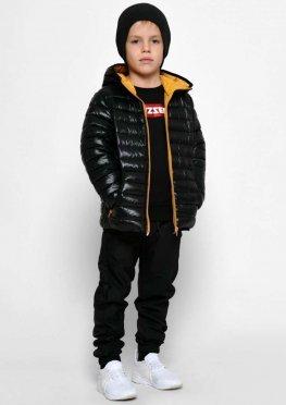 Куртка X-Woyz DT-8340-8