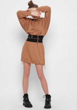 Платье Carica KP-10361-6