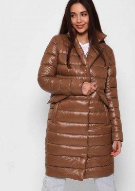 Куртка X-Woyz LS-8867-24