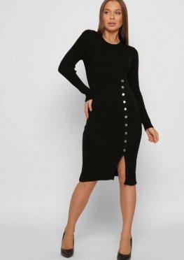 Платье Carica KP-3512-8