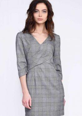 Платье Letta KP-50290-4