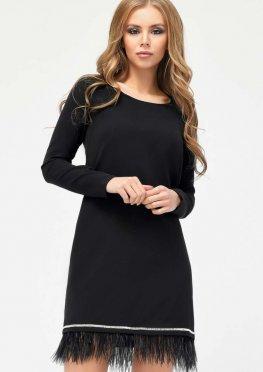 Платье Carica КР-10181-8