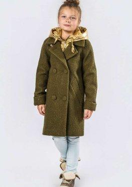 Пальто X-Woyz DT-8275-1
