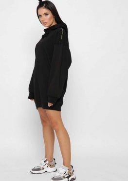 Платье Carica KP-10352-8