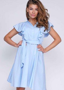 Платье Letta М-31689-11
