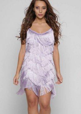 Платье Carica KP-10393-23