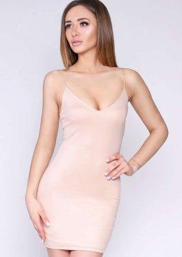 Платье Letta М-31680-10