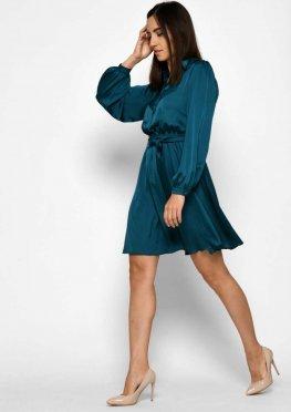 Платье Carica KP-10381-2
