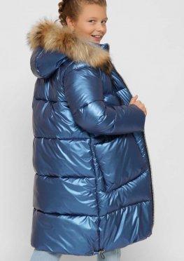 Куртка X-Woyz DT-8319-35