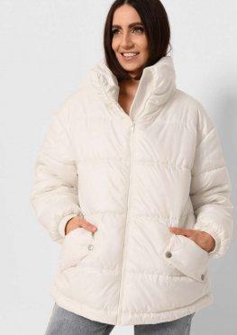 Куртка X-Woyz LS-8894-3